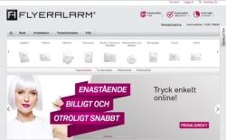 FlyeralarmSchweden_250