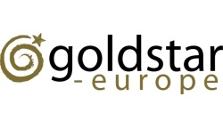Goldstar Europe 250x1541 - Goldstar Europe: Neuer Sales Account Manager