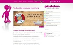 Homepage1-screen