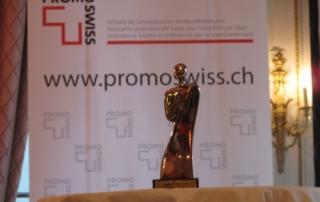 IMG 5631 320x202 - PromoFritz-Award 2015: Jetzt anmelden!