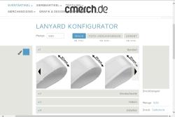 LanyardKonfigurator_cmerch250x167
