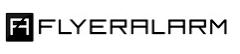 Logo_Flyeralarm_240x54