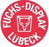 Logo_Fuchs-Display_cmyk258x154