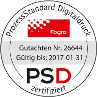 PSD_Siegel2015_200x200