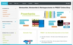 Presit_OnlineShop