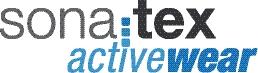 Sonatex Activewear Logo CMYK - Sonatex Activewear: Ralawise erwirbt alle Gesellschafteranteile