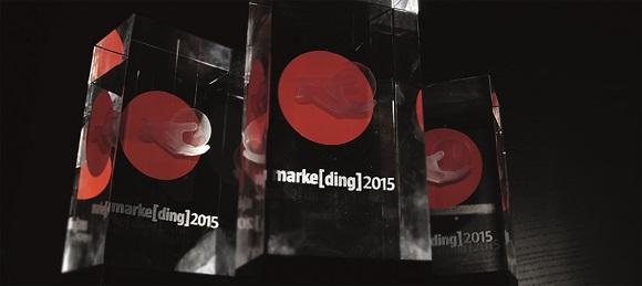 preise_award_2015_580x252