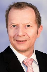 Jens Juntke