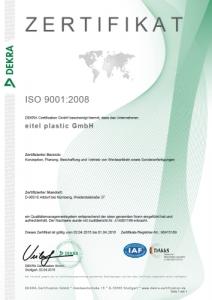eitelplastic_isozertifikat_354x500