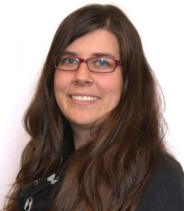 Karin Miksovic