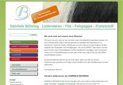 Internetseite_buehring_250x173