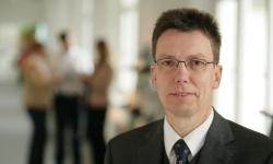 Jens Fokuhl