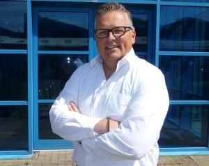 Robert van den Brink