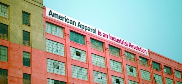 americanapparel_Fabrik_580x269