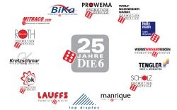 die6_logo_250x155