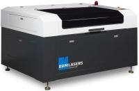 merkel_lasermaschine_200x131