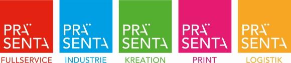 praesenta_units_580x126