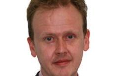 David Wilson customerfocus 250x154 - Customer Focus: Neuer Event Director