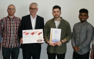 bpma designwettbewerb15 580x236 320x202 - BPMA-Designwettbewerb: Gewinner stehen fest