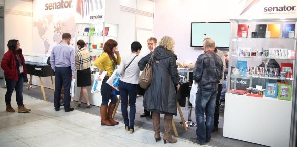 International renommierte Marken – auch aus Deutschland – waren bei der diesjährigen Frühjahrsausgabe der IPSA vertreten.