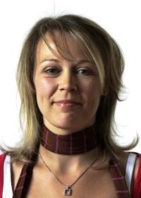 Kerstin Schmied