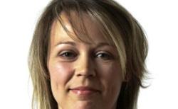 kerstinschmied eckenfelder 250x154 - Eckenfelder verstärkt Kundenbetreuung