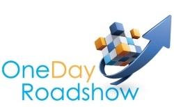 onedayroadshow_250x154