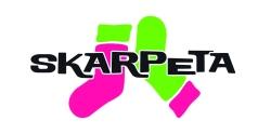 Skarpeta_Logo_Skarpeta