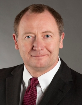 Thomas Nieraad