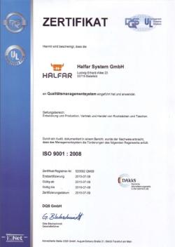 Zertifikat_Halfar_250x352