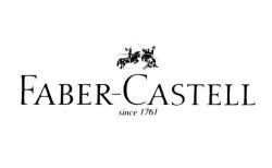 fabercastell logo 250x154 - Faber-Castell: Veränderungen in Vorstand und Aufsichtsrat