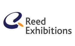 reed exhibitions logo - Reed Exhibitions Deutschland erweitert Geschäftsleitung