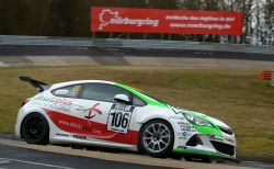 absatzplus rennsport 250x154 - absatzplus: Rennsporterlebnisse am Nürburgring