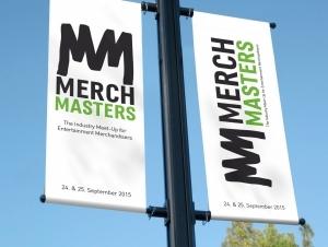 merchmasters15_300x226