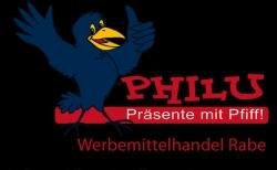 philu werbemittelhandel rabe 250x154 - Philu: Exklusivvertrieb der Edition Wattenmeer