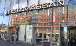 promotionmaessan vorschau 250x154 - Promotionmässan, S-Stockholm: Aussteller- und Besucherrückgang