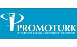 promotuerk15 - Promotürk, TR-Istanbul: 30. Ausgabe in den Startlöchern