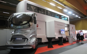 markedingplus15_truck_300x187