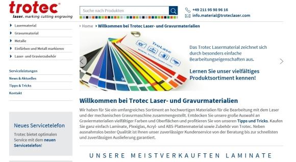 trotec_website