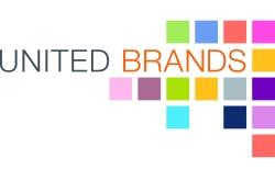 united_brands_250x154