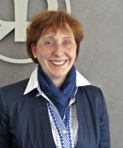 Anna-Maria Dietz_Riedle