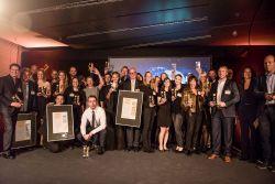DSC 6135 Bearbeitet - POS Marketing Awards 2015 verliehen