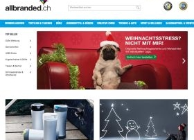 allbranded schweiz 280x202 - allbranded eröffnet Online-Shop in der Schweiz