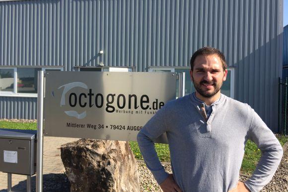 octagone_koehly