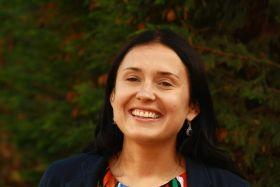 Katarzyna Tylkowska