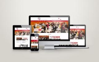 promoswiss web 320x202 - Promoswiss mit neuem Internetauftritt