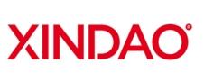 xindao logo 226x91 - Account Manager - Süddeutschland