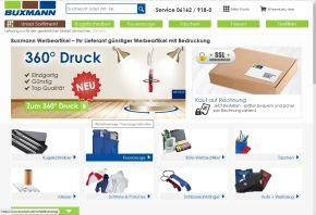 BuxmannWerbeartikel_SC_Homepage