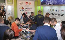 IMG 8866 - RemaDays Warschau 2016: Besucherrekord erwartet