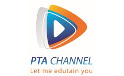 PTA CHANNEL Logo 01 4c Claim 01 - Pharma- und Healthcare-Branche: Neues Informationsportal